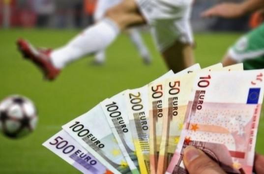 Как заработать денег ставках спорт без риска