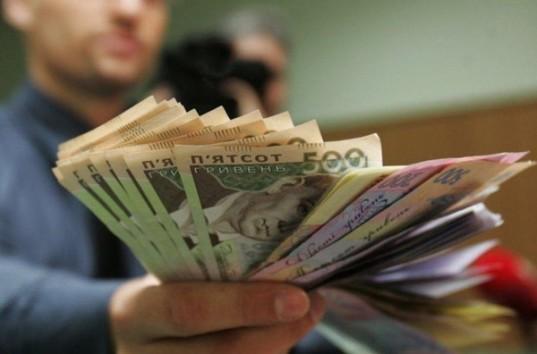 Кредит на карту срочно - получить мгновенный займ на
