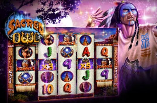 Игровые автоматы как болезнь игровые автоматы играть бесплатно супер лошадь