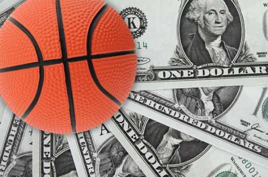 Для на советы ставок баскетбол