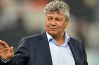 Товарищеский матч между сборными Румынии и Украины, обзор ...