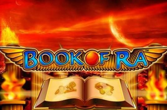 book of ra dice