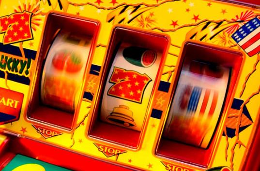 новые игровые автоматы игр бесплатно