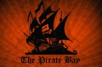 Скандальный торрент-трекер The Pirate Bay начал тестирование пиратского стриминга